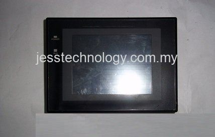 REPAIR PROFACE XYCOM BLACK GRAPHIC PANEL TOUCH SCREEN GP37W2