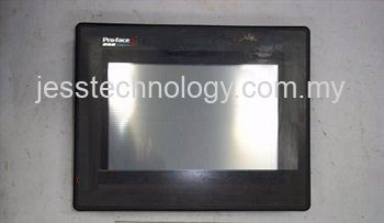 REPAIR PRO-FACE XYCOM TOUCHSCREEN DIGITAL ELECTRONIC 3180021