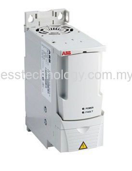 ACS355-03E-12A5-4 ABB REPAIR Malaysia, Singapore, Indonesia,