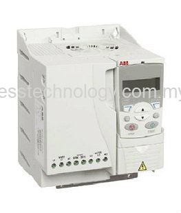 ACS355-03E-01A2-4 ABB REPAIR Malaysia, Singapore, Indonesia,