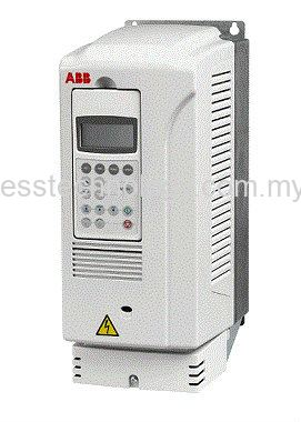 ACS800-04-0440-7 ABB REPAIR Malaysia, Singapore, Indonesia,