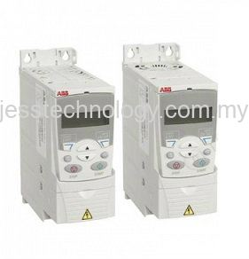 ACS150-03E-04A1-4 ABB REPAIR Malaysia, Singapore, Indonesia,