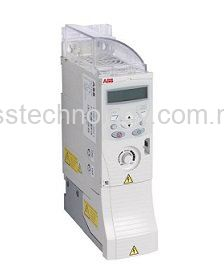 ACS150-03E-07A3-4 ABB REPAIR Malaysia, Singapore, Indonesia,