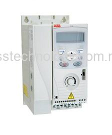 ACS150-03E-02A4-4 0.75KW ABB REPAIR  Malaysia, Singapore, In