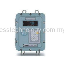 AD-4403FP WEIGHING A&D REPAIR Malaysia, Singapore, Indon