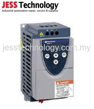 ATV28HD23N4U ALTIVAR 28 INVERTER TELEMECANIQUE REPAIR Malays