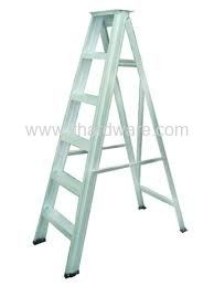 Light Duty Single Side Ladder