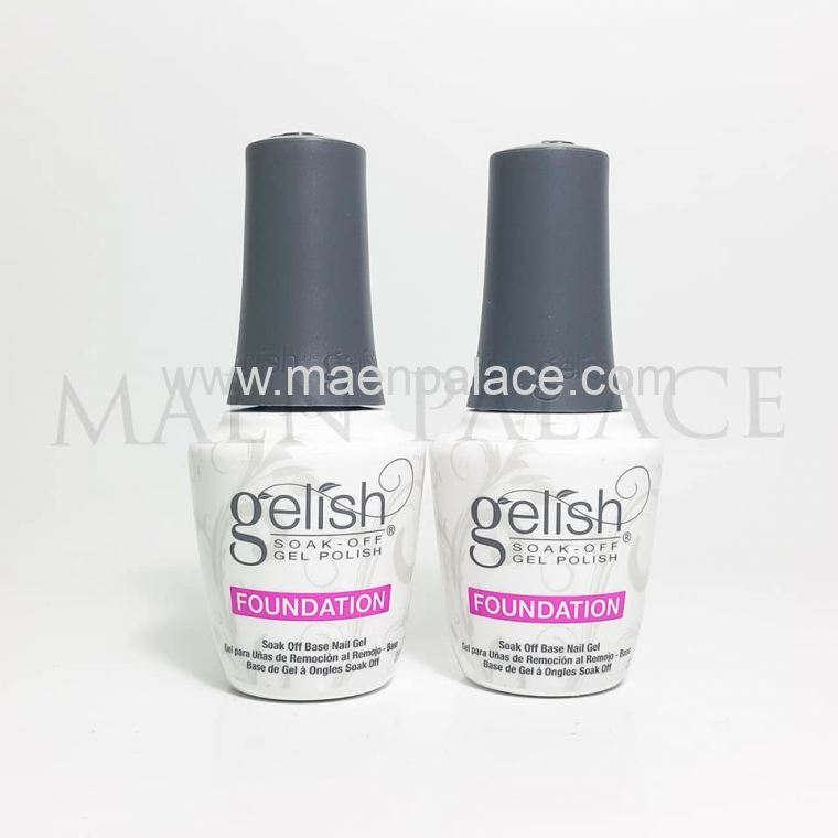 Harmony Gelish Base Coat 15ml