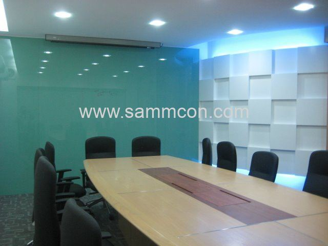 office.meeting room.design.design of meeting room