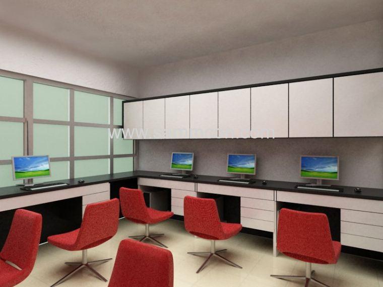 Asia for House interior design johor