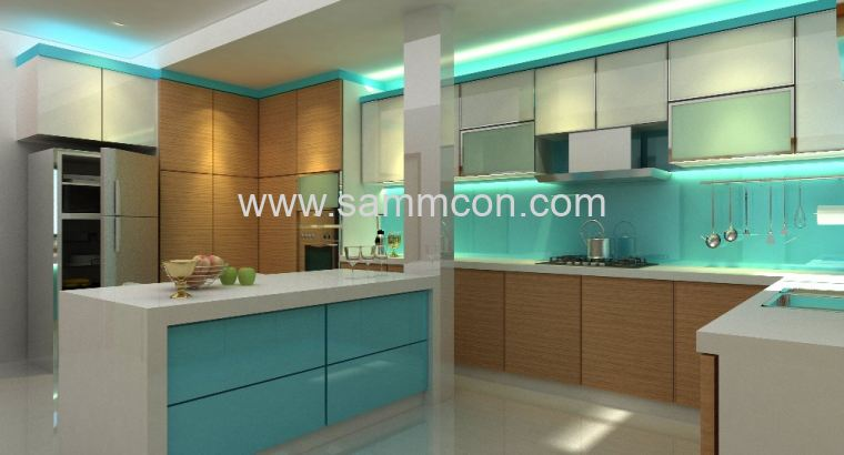modern kitchen. kitchen design. design of kitchen. island co