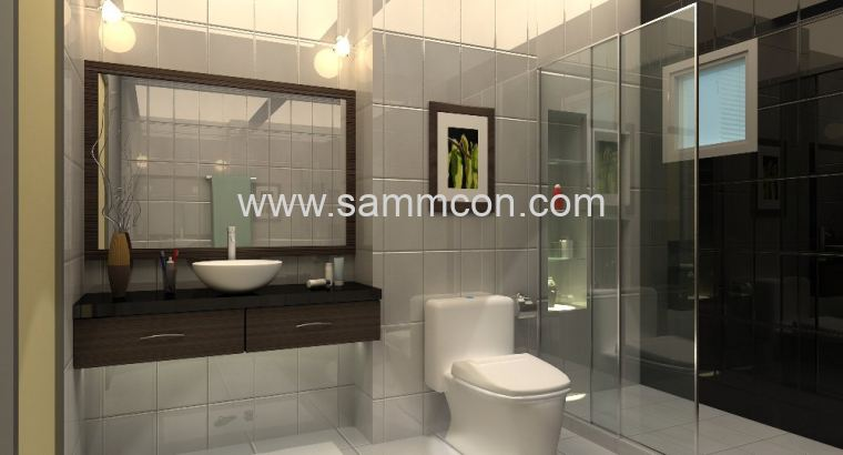 Toilet Design Design Toilet Toilet Interior Design