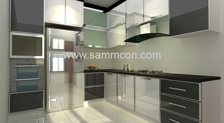 renovation contractor in Johor Bahru. interior design in Joh
