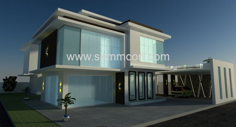 Malaysia balcony designs for houses joy studio design for Best house design malaysia