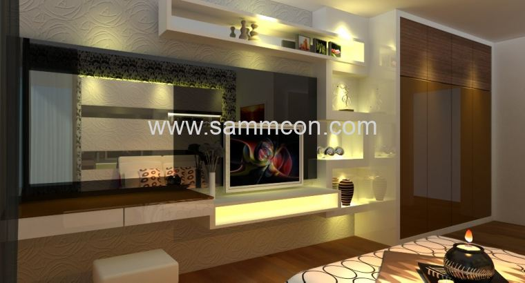 Modern house design johor bahru malaysia kl for Home design johor bahru
