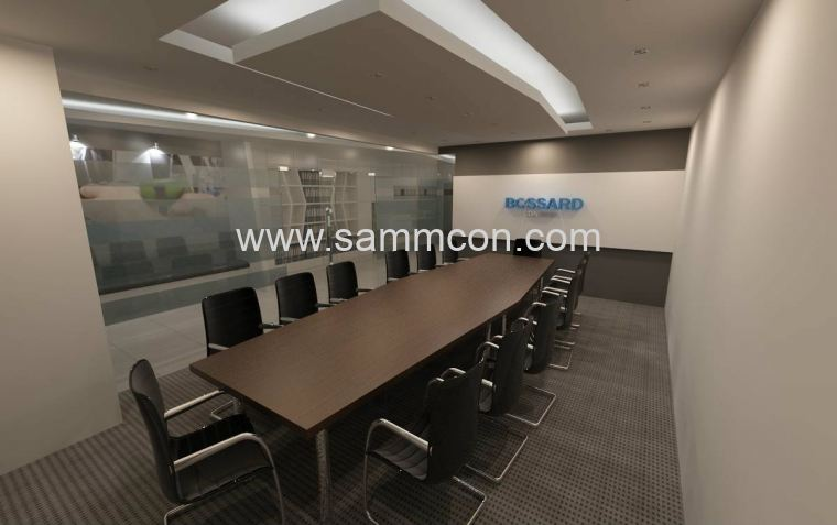 design of office furniture, renovation work office furniture