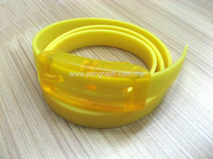 pvc strapping belt