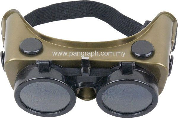Safety Welding Goggle