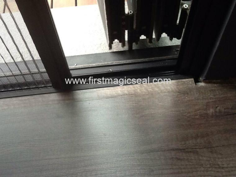 folding door Folding Door Insect Screen JB Johor Bahru Malaysia ...