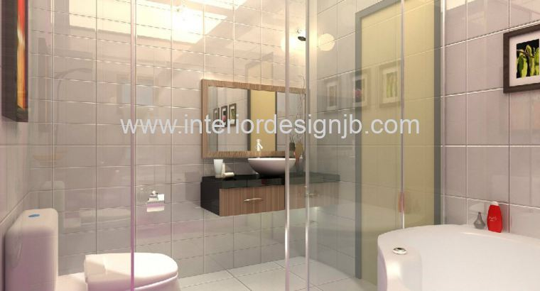 design of bath room . bath room design . renovation work of