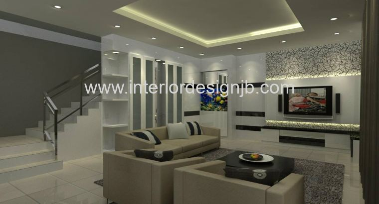 Horizon hill living hall design work tv cabinet design for Wall design in hall