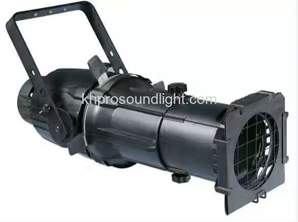 LED Profile Light 200W