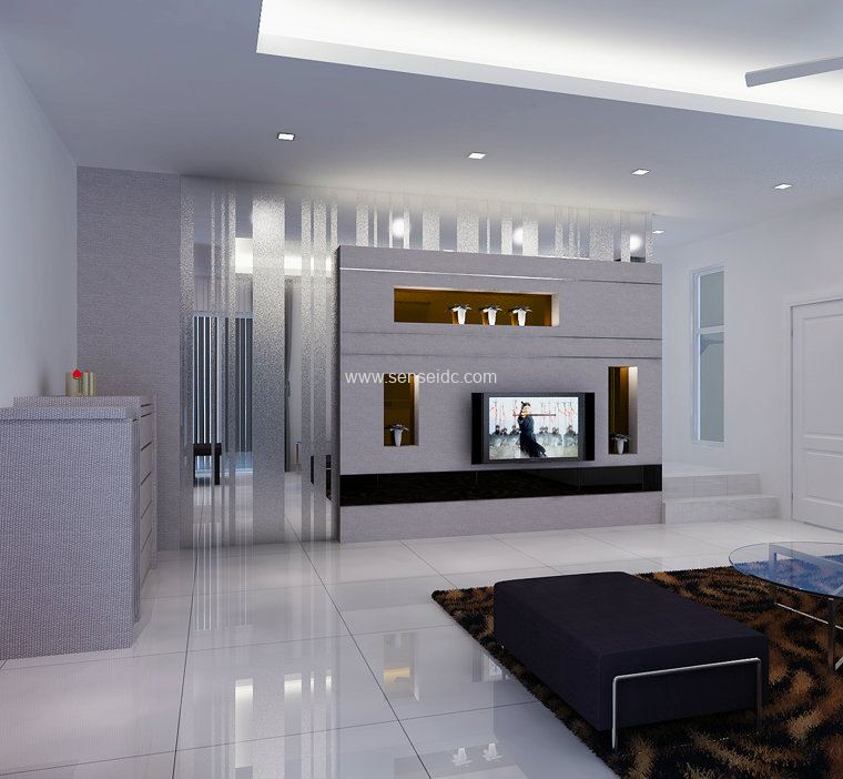 Master Room R1a Johor Bahru Jb Malaysia Residencial