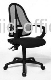 Topstar Open Point ® Sy (without headrest support)