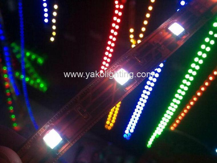 Led rope light johor bahru jb malaysia design supplier yako led rope light aloadofball Gallery