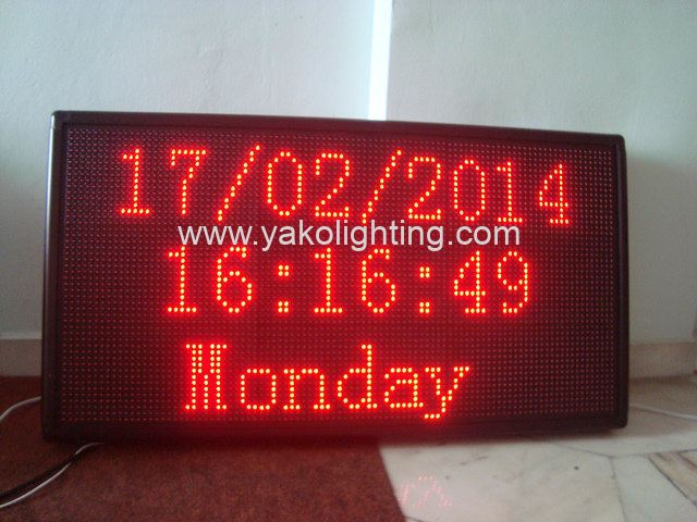 LED-Signboard-96x48