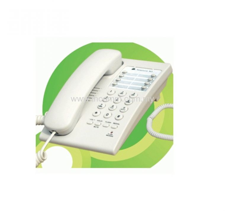 Telphone TP-838
