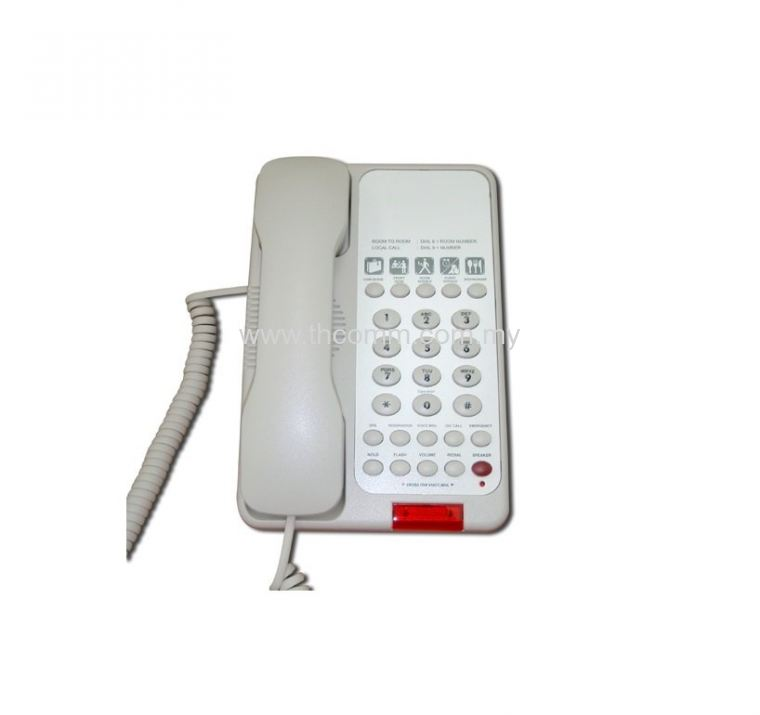 Telphone TP-901
