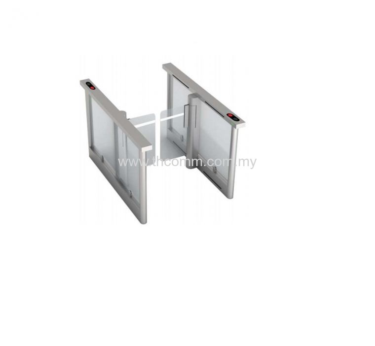 Swing Barrier SWB2000S