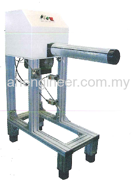 AFV-F05 Roller Feeding Machine