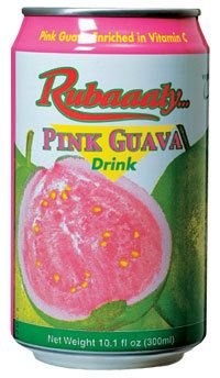 Pink Guava 300ml