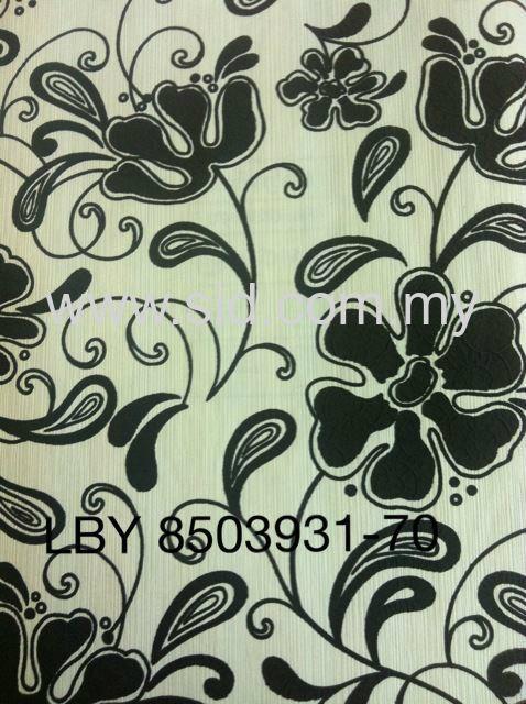 Lby 8501931 70 Wallpaper Lady Biss Cheras Kl Kuala Lumpur Supply