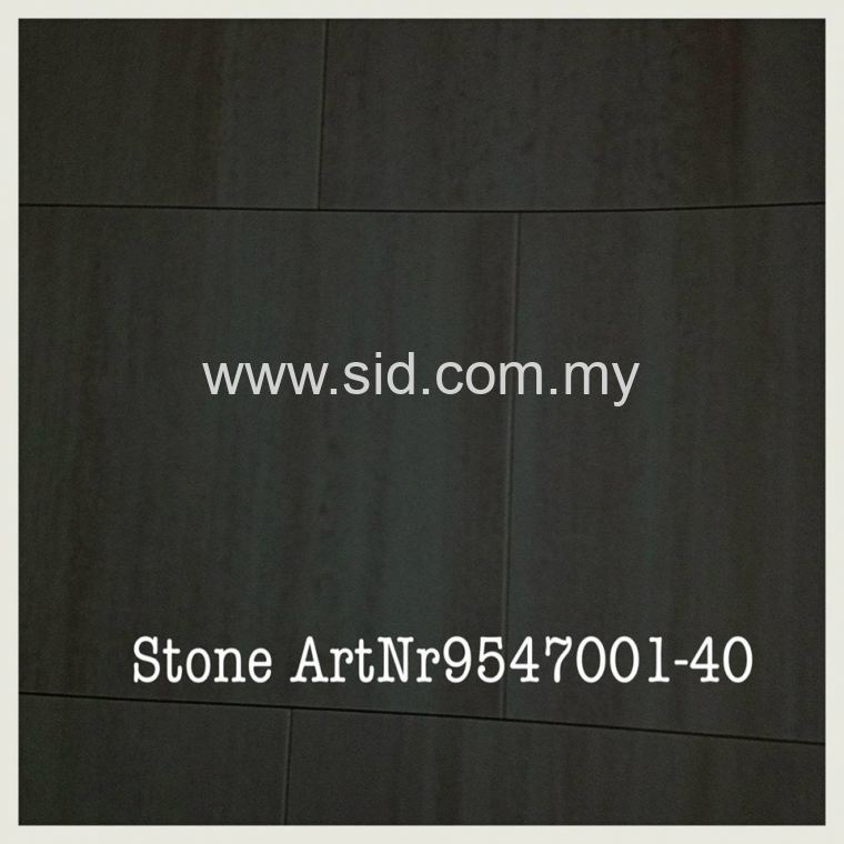 Stone Art Wallpaper