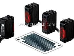 BJ Series Photosensor
