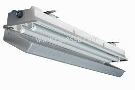 Explosion Proof Lighting3