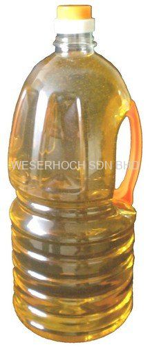 2KG PET Bottle BT-02A