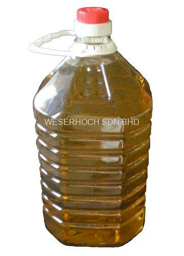 5KG Bottle  BT-05D