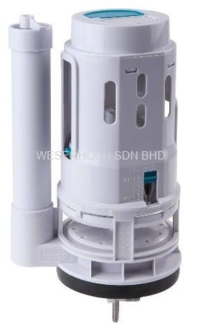 Water Saving Big Flush Valve NP263