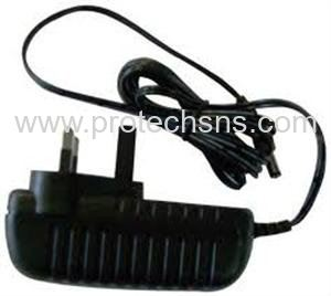 5VDC 2A Switching Power Adaptor