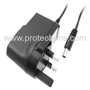 12VDC 1A Switching Power Adaptor