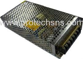 Centralised 24VDC Switching Power Supply