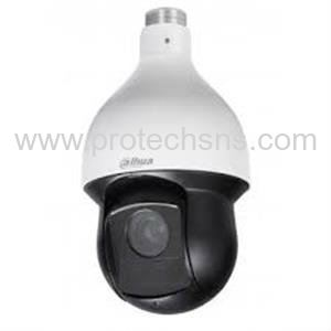 SD592201-HC HD-CVI 2 Megapixel Infrared PTZ Dome Camera