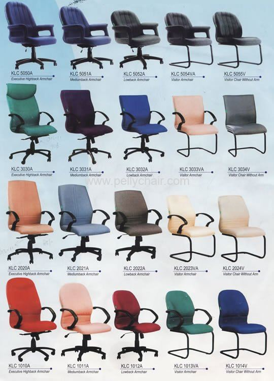 Office Chair Excellence Series Johor Bahru Jb Malaysia Office Furniture Office Chair Import Export Malaysia Johor Jb Asia Oa Chair Industry Pelly