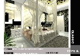 Interior Design Johor Bahru (JB) - House decoration and renovation