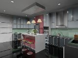 interior design. renovation . Taman Perling . Taman Sutera . Taman Sutera Utama