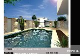 water feature design